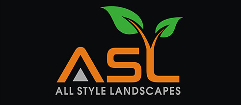 Landscaping Canberra and Queanbeyan